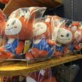 Photos: No.474 SOTETSU GOODS STORE その49