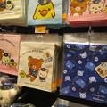 Photos: No.484 SOTETSU GOODS STORE その59