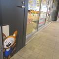 Photos: No.492 SOTETSU GOODS STORE その67