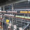 Photos: No.496 SOTETSU GOODS STORE その71