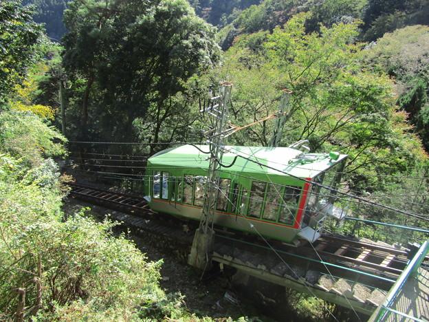 201031_大山観光電鉄_阿夫利神社