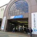 Photos: 狛江駅