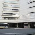 聖蹟桜ヶ丘駅