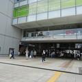 No.724 OH28 小田急電鉄 相模大野駅 南口 Odakyū Electric Railway Sagami-Ōno Station