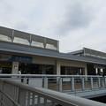 No.730 OH32(小田急電鉄)/SO18(相模鉄道)・JR東日本 海老名駅 東口 Ebina Station