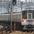 200719_小田急狛江駅(20)