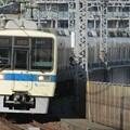 200719_小田急狛江駅(21)