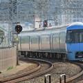 200719_小田急狛江駅(23)