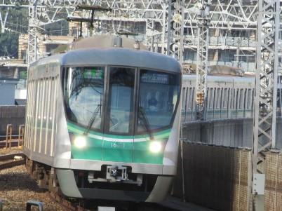 No.810 200719_小田急狛江駅(26)