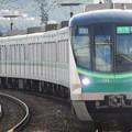 200719_小田急狛江駅(27)