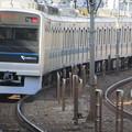 200719_小田急狛江駅(29)