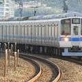 Photos: 200719_小田急狛江駅(31)