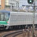 Photos: 200719_小田急狛江駅(33)