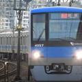 Photos: 200719_小田急狛江駅(34)