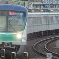 Photos: 200719_小田急狛江駅(35)