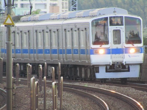 200719_小田急狛江駅(36)