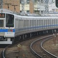 Photos: 200719_小田急狛江駅(37)