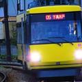 Photos: 黄色い世田谷線は走る