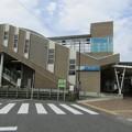 Photos: 黒川駅