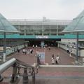 Photos: 小田急・京王 多摩センター駅