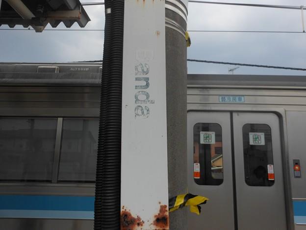 番田 Banda
