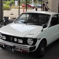 写真: 鈴木自動車工業 スズキセルボ