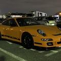 写真: ポルシェ911 GT3RS