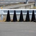 Photos: 黒