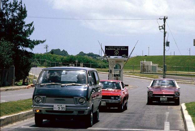 1986 沖縄 (10)