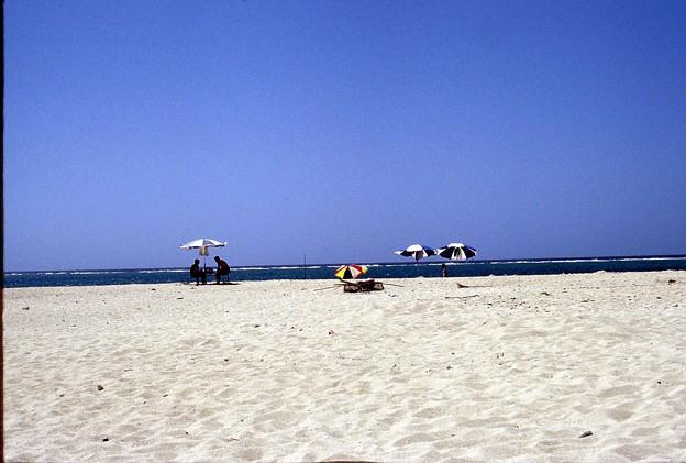 1986 沖縄 (13)