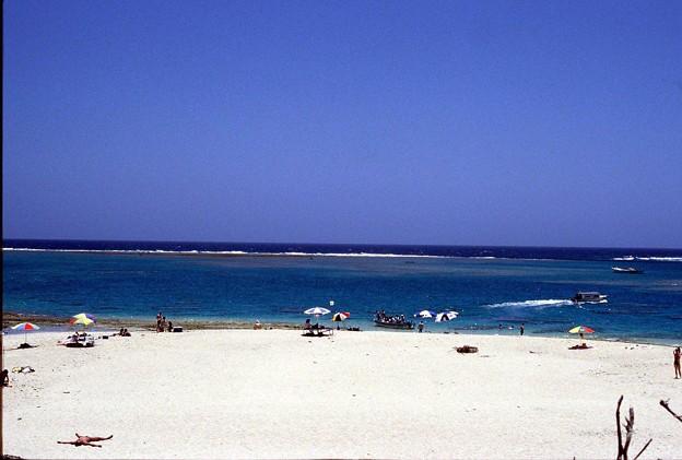 1986 沖縄 (17)