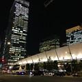 写真: 東京駅八重洲口 (1)