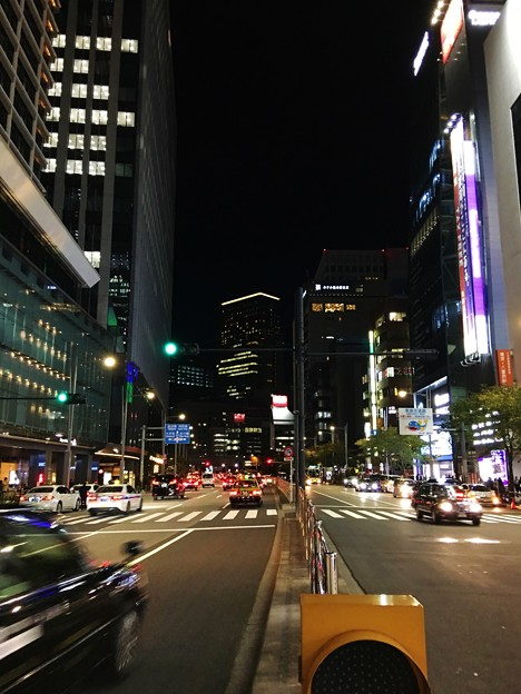 東京駅八重洲口 (2)