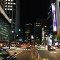 写真: 東京駅八重洲口 (2)
