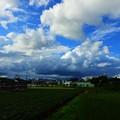 Photos: 200906 1518