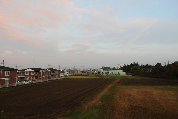 Photos: 201119 0615