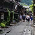 Photos: 飛騨高山 上三之町