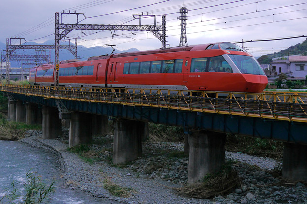 P1180071-1