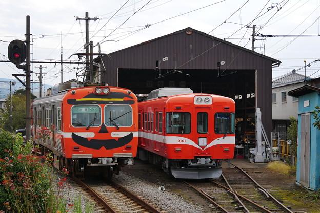P1140354
