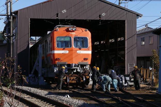 P1430427