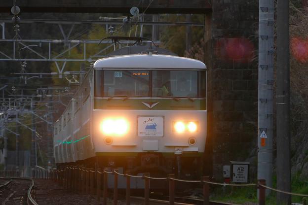 P1440146-1