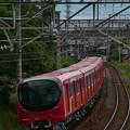 Photos: P1180068