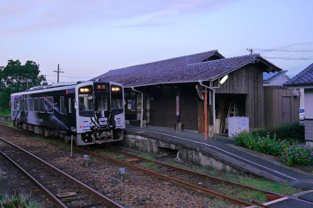 P1180319-1