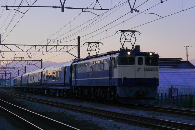 P1180353-1