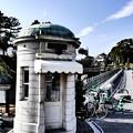 Photos: 二重橋前皇居