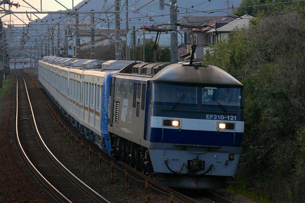 P1050840-1