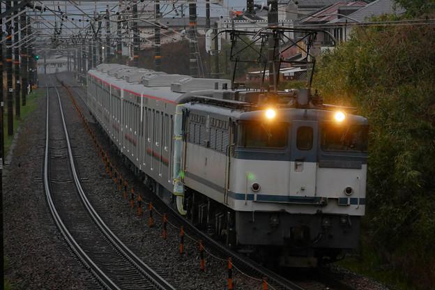 P1050859-1