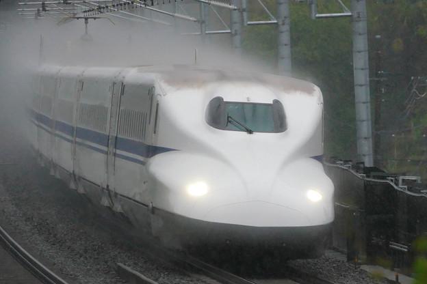 P1450738-1