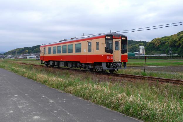 P1450800-1