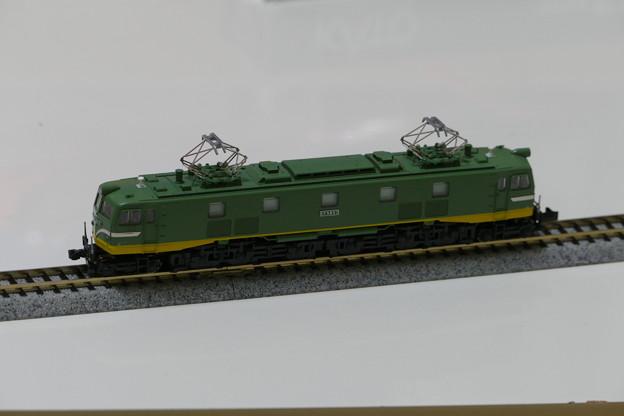 P1450824